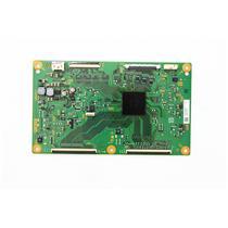 SONY  KDL-60NX720 PNH2 Board A-1811-967-A
