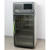 Caron Reach-In CO2 Incubator Model 6024-1 In-Vitro Mammal Tissue Cell Culture