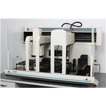 For Parts or Repair: Beckman Coulter Biomek FX 717013 Automated Liquid Handling System w/ Span-8 Pod