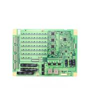 SONY  XBR-55X930E LED BOARD 1-897-089-11