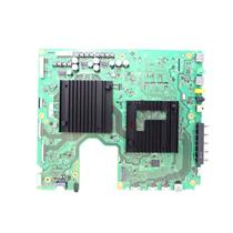 SONY  XBR-65X930E MAIN BOARD A2170526A