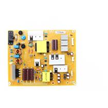 VIZIO  D50-E1 LTCWVTMT  Power Supply PLTVHY403GAA2