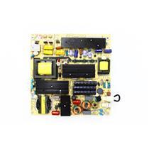 Westinghouse EW50T5KW TW-71801-A050B Power Supply Unit TV5001-ZC02-01