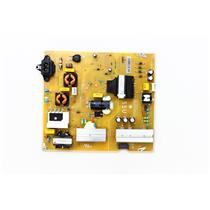 LG  55UJ6300-UA BUSTLOR  Power Supply EAY64529401