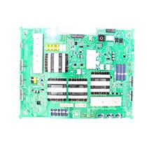 SAMSUNG  QN55Q900RBFXZA FB01 LED DRIVER BOARD BN44-01012A