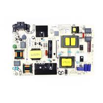 INSIGNIA  NS-49DR420NA18 Power Supply 212246