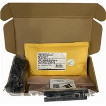 APC AP9631 AP9335T NMC Network Management Card 2 Environmental Monitoring AP9630