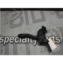 1999 - 2003 FORD F150 LARIAT MULTI SWITCH WIPER SIGNAL OEM