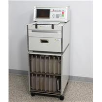 Refurbished: Sakura Tissue-Tek VIP E300 Programmable Vacuum Infiltration Tissue Processor