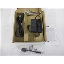 HP H6Y89AA#ABA HP 65W Smart AC Adapter - NEW, OPEN BOX