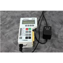 Medex Medfusion 2010 Syringe Pump Hospital or Ambulatory PN 0-61-20001-0-6