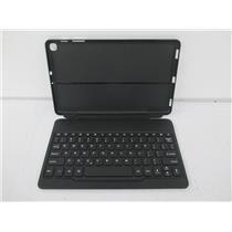 Samsung GP-JCT515SAABW Galaxy Tab A 10.1 (2019) Bluetooth Keyboard Cover - INC