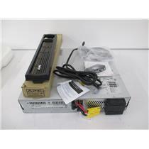 APC SMT1500RM2UC Smart-UPS 1500VA LCD RM 2U 120V with SmartConnect