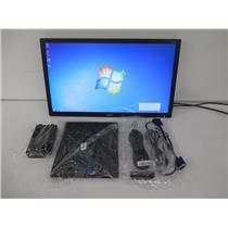 """Acer UM.WV6AA.B07 Acer V226HQL Bbi 21.5"""" 16:9 LCD Monitor - NEW, OPEN BOX"""