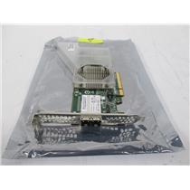 HP 726911-B21 H241 2-Port Smart Host Bus Adapter