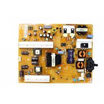 LG  55LS33A-5BC AUSPLJM Power Supply / LED Board EAY63072106