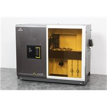 For Parts or Repair: Biacore 3000 Biomolecular Interaction Analysis BR-1100-45 SPR Biosensor