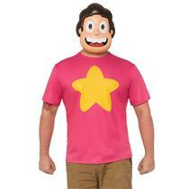 Steven Universe Costume Men SM