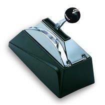 Hurst Pro-Matic 2 Ratchet Shifter 3838500