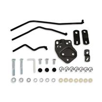 Hurst Competition/Plus 4-Speed Installation Kit - GM 3733163