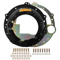 Chevy LS and Late Model LT to LS T-56 Transmission - Bellhousing