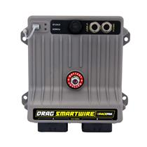 Racepak DRAG SMARTWIRE POWER CONTROL MODULE 500-KT-SWDRAG