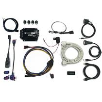 Racepak V300SD Motorcycle Kit With Datalink Standard 200-KT-V300SDSM