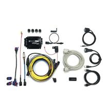 Racepak V300SD Kit With Datalink Standard 200-KT-V300SDS2