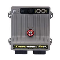 Racepak SMARTWIRE POWER CONTROL MODULE 500-KT-SW30