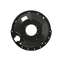 Mazda 13B or 20B Rotary Engine to Muncie/Jerico-style Transmission Bellhousing