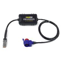 Racepak UNIVERSAL EFI INTERFACE MODULE 230-VM-EFIUCAN