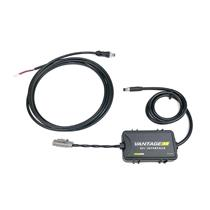 Racepak Vantage EFI Interface Module 22120-2001