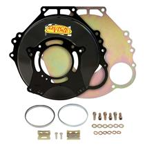 Quick Time Bellhousing - 5.0/5.8L Ford Mustang II RM-6053
