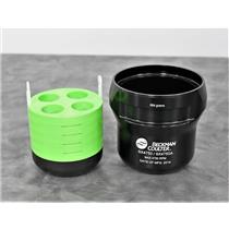 Beckman Coulter SX4750 Swing Bucket & 4x50mL Adapter for Allegra X12/X15