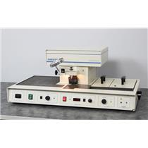 Used: Shandon Histocentre 2 Embedding Station 64000012 with 90-Day Warranty