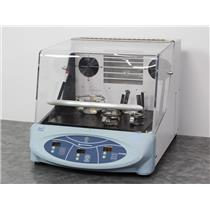 Thermo Barnstead/Lab-Line MaxQ 4000 Benchtop Orbital Shaker Incubator SHKE4000
