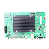 TCL 55UP120 MAIN BOARD 08-CS550CUN-OC401A