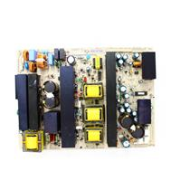 LG  42PC1D-EC  Power Supply Unit 6709900019A