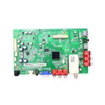 DYNEX DX-32L220A12 MAIN BOARD 6MS00101D0