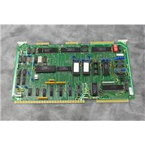 Beckman TL-100 Ultracentrifuge Data PCB Board 00346622-2 with 90-Day Warranty