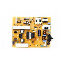 LG  55LB5500-UC Power Supply / LED Board EAY63072101