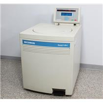 Beckman Coulter Avanti J-25I High Speed Refrigerated Floor Centrifuge 363106