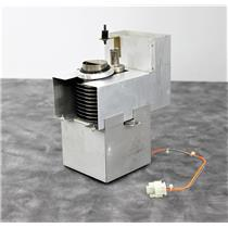 Beckman Coulter TL-100 Ultracentrifuge Diffusion Pump with 90-Day Warranty