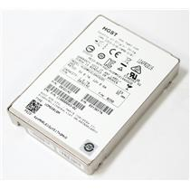 HGST Ultrastar SSD1600MM 1.6TB SAS Enterprise SSD 12Gb/s 512BPS HUSMM1616ASS201