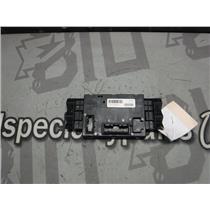 2013 - 2014 FORD F150 3.5 ECO BOOST ECU ECM BOX TEMP DL3T-19980HJ OEM