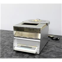 Sartorius Balance Unit BP211D for AutoDose TrueFlex 130 Powdernium Symyx