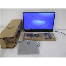"Dell 98NX5 OptiPlex 5270 AIO i5-9500 8GB 256GB PCIe Non-Touch 21.5"" W10P w/WARR"