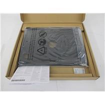 HP 1HM07UT Carrying Case for Elite X2 1012 G2 - NEW, NEVER USED