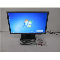 """ACER UM.FB6AA.001 Acer B246HL 24"""" 16:9 LCD Monitor - NEW, OPEN BOX"""