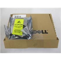DELL 405-AAEJ PERC H730 12GB/S SAS 6GB/S SATA MINI MONO RAID CONTROLLER - NOB